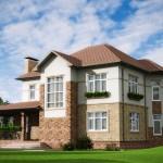 Как не попасть впросак при покупке недвижимости