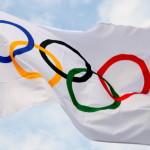 Мы не будем проводить Олимпийские игры