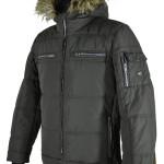 Как правильно выбрать зимнюю куртку